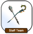 Staff Team.png