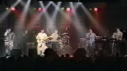 DEVO 1996-1-26 Sundance