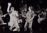Devo 1976 2