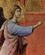 Duccio di Buoninsegna 069