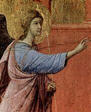 Duccio di Buoninsegna 069.jpg