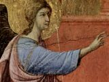 Oración a San Gabriel Arcángel (2)