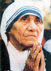 Madre Teresa de Calcuta.jpg