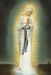 Virgen banneux.jpg