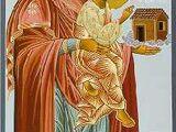Oración a Nuestra Señora de Loreto de Benedicto XVI