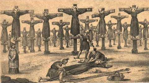 San Felipe de Jesús-0