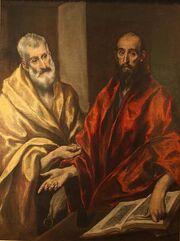 El Greco Apostles.JPG
