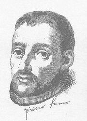 Pierre Favre (1506-1546) .jpg