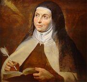 Teresa de jesus.jpg
