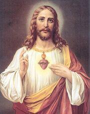 Sagrado-corazon-de-jesus-posters.jpg