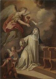 Catalina de Siena-I.jpg