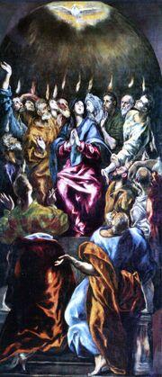El Greco 006.jpg