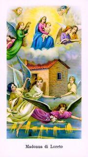 Virgen de Loreto.jpg