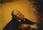 François de Sales.jpg