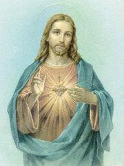 Sagrado Corazon de Jesus.jpg