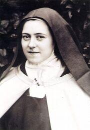 Santa Teresa de Lisieux.jpg