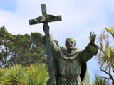 Oración a San Junípero Serra (2)
