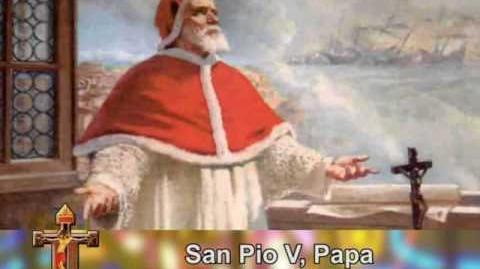 San Pio V.flv