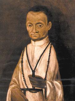 San Martin de Porres huaycan.jpg