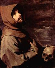 Francisco de Zurbarán 057.jpg