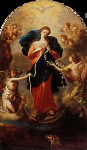 Nuestra Señora Desatanudos.png