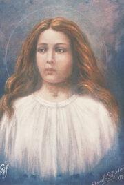 Maria Goretti.jpg