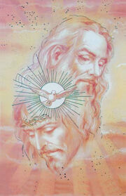 Santísima Trinidad.jpg