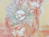 Credo de Nicea