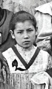 Laura Vicuña.jpg