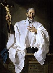 Saint John of Ávila.PNG