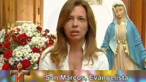 San Marcos evangelista.flv