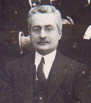San Giuseppe Moscati.jpg
