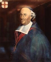 Francois de Laval.jpg
