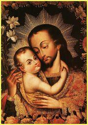 San José y Niño.jpg