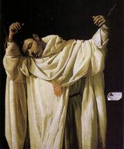 Francisco de Zurbarán 026.jpg