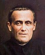 San José María Rubio 2