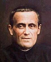 San José María Rubio 2.jpg