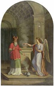 Zacharias und Gabriel c1800.jpg