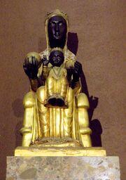 Virgen de Montserrat.JPG