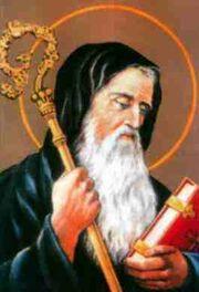 San-benito-abad.jpg
