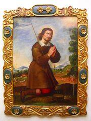 Saint Isidor Farmer (18th cen, anon).jpg