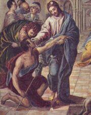El Greco 015.jpg