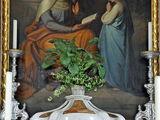 Oración a Santa Ana y San Joaquín (3)