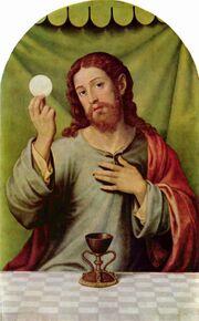 Santa Eucaristia.jpg