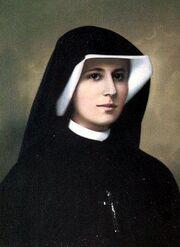 Santa Faustina.jpg