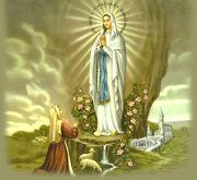 Virgen de Lourdes.jpg