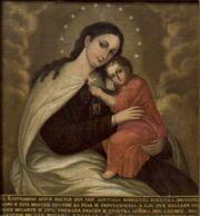 Virgen del Carmen.jpg