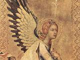 Oración a San Gabriel Arcángel (1)