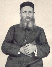 Jacques Berthieu (1838-1896).jpg