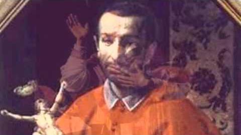 Biografía de San Carlos Borromeo.